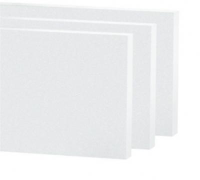 外墙保温板EPS白板