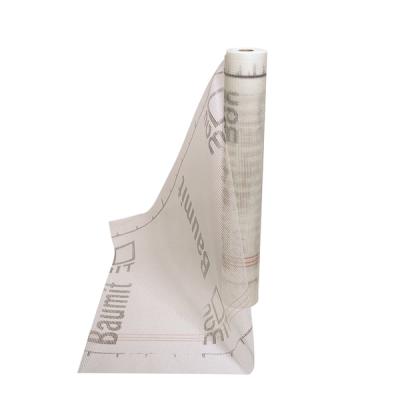 加强型耐碱涂覆中碱玻纤网格布